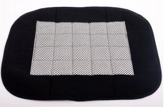 Турмалиновый коврик с магнитами
