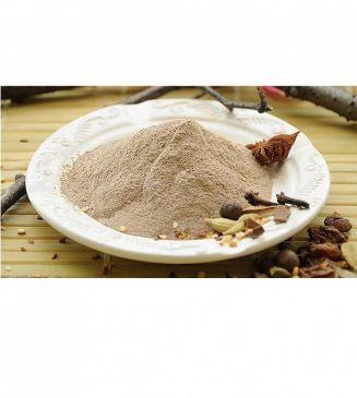 Рассул (марокканская глина)
