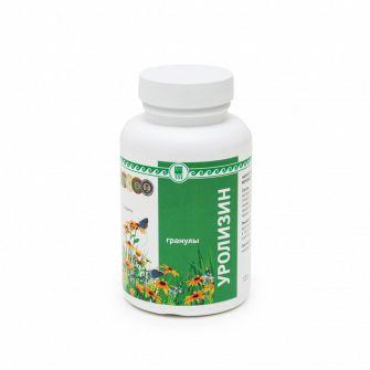 Уролизин (мочеполовые заболевания)