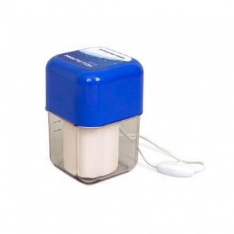 Живая и мертвая вода прибор микротон