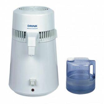 Бытовой дистиллятор воды BL 9803