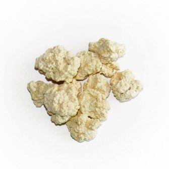 Каменное масло 5 гр.